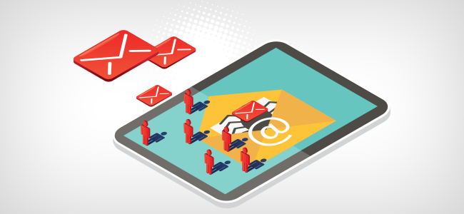 Comodo Antispam Lab Nabs Well Played Phishing Scam