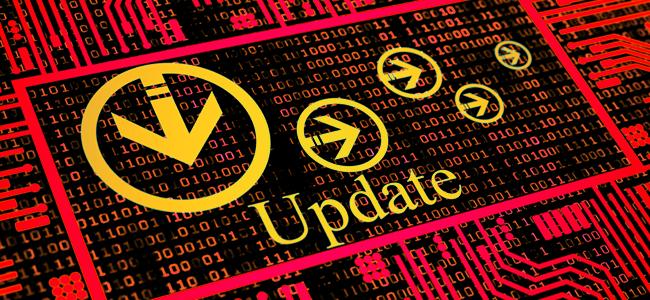 8-img-oracle-update