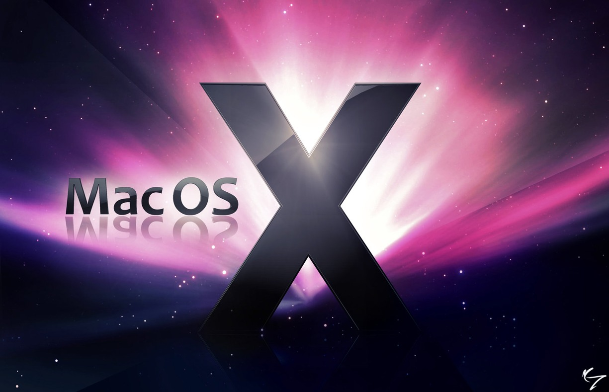 Apple Issues Critical OS X Security Updates