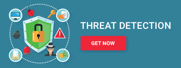 Threat Detection Methods