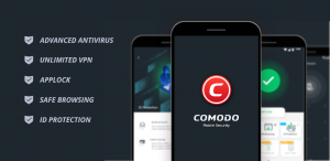 Comodo Bottom Banner  - Comodo Bottom Banner 300x146 - Cybercriminals Attack at a Powerful Chinese Financial Company