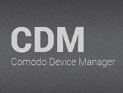 Comodo Device Manager