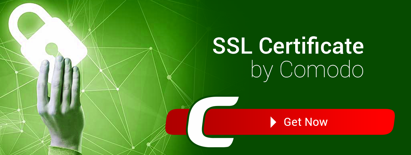 Reduce Risk and Cost with SSL/PKI/X.509 Certificate Management