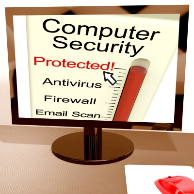 computer security measures essay Encryption of files and firewalls are just some of the security measures that can  be used in security this free course, network security, which assumes you have .