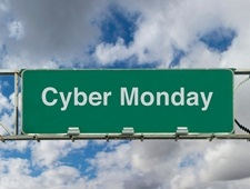 Cyber MondaySmall