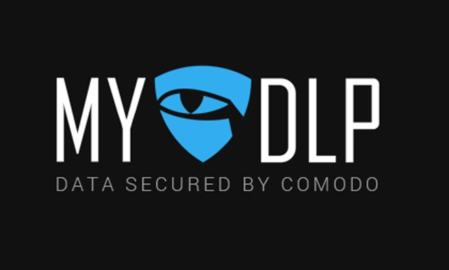 Data Leaks Plug Them with MyDLP