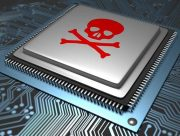Learn how Comodo mod security rules will protect your web servers against attack
