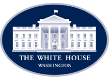 WhiteHouse_Logo - Copy