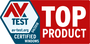 Internet Security  - Wins Top product 300x148 - Comodo Internet Security Premium Won AV-Test Top Product Award