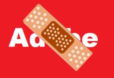 adobe fix