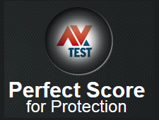 AV Test Perfect Protection