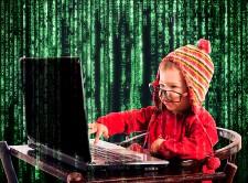 baby online - Copy