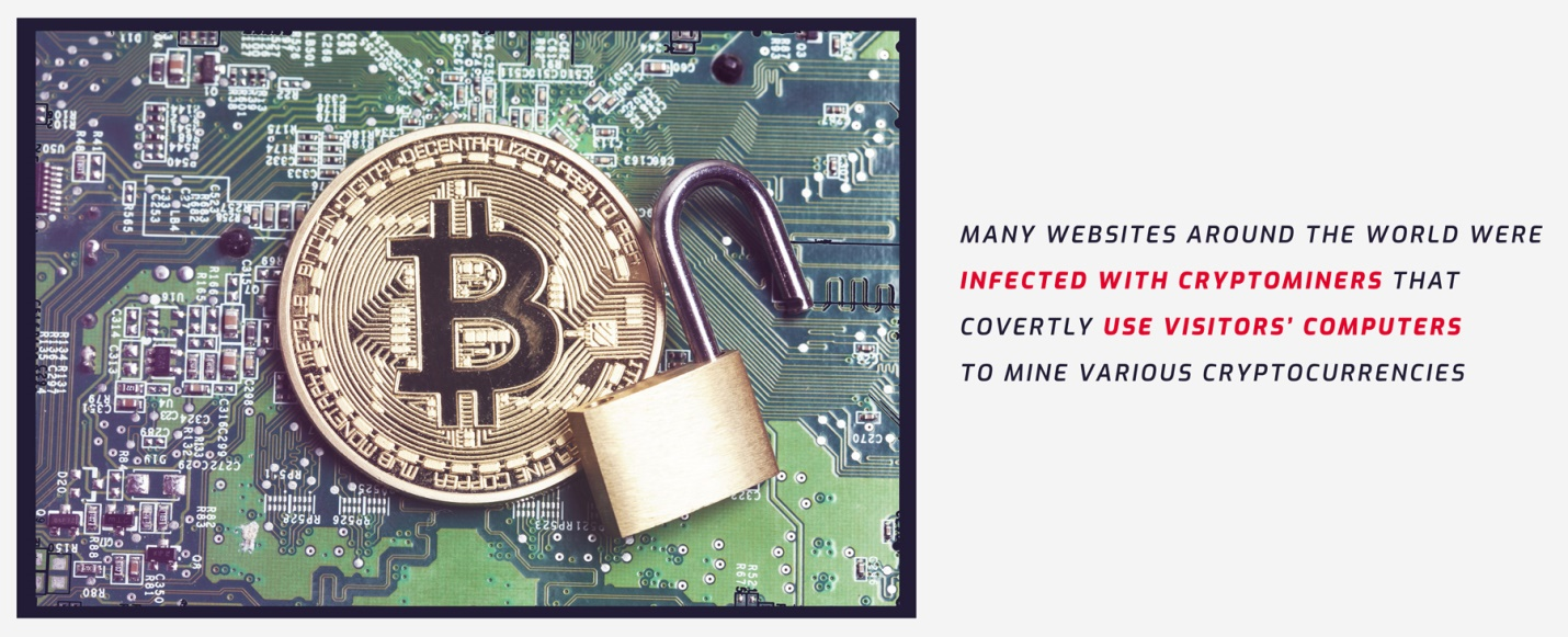 bitcoin attack