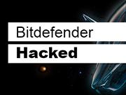 bitdefender-hacked