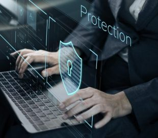 Breach Protection