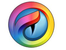 chromium-browser-logo small