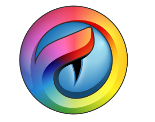 Comodo Chromium Secure Browser - фото 5