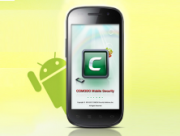cms android - Copy