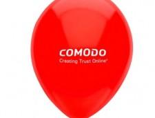comodo balloon