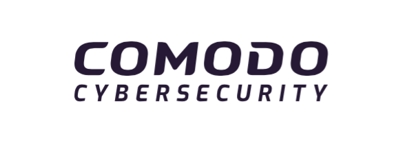 comodo cyber security