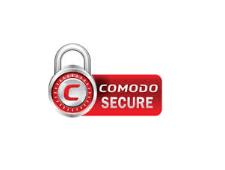 comodossl_lock