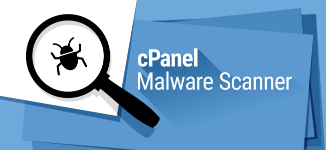 cPanel Malware Removal
