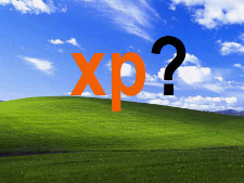 default_800x600_windows_xp_wallpaper-small