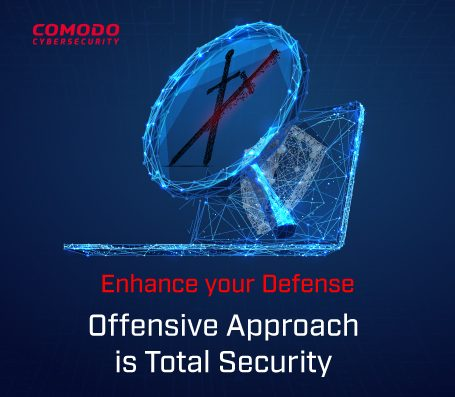 defensive-approach-to-malware-attacks  - defensive approach to malware attacks 1 455x397 - Defensive Approach to Malware | What Should Companies Do?