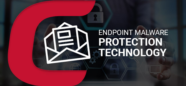endpoint malware protection
