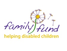 family-fund-img