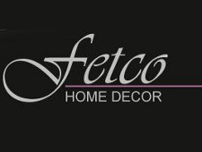fetco-home-decor