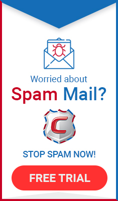 Download Free Antispam