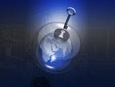 global key - Copy