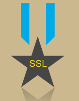 gold star ssl