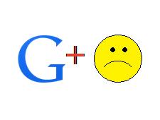 google plus hack