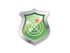 hackerguardian logo