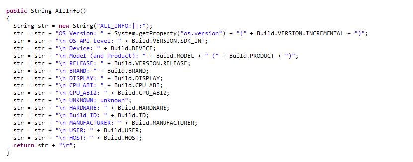 Tordow v2.0 Functionalities