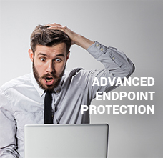 Advanced Endpoint Protection