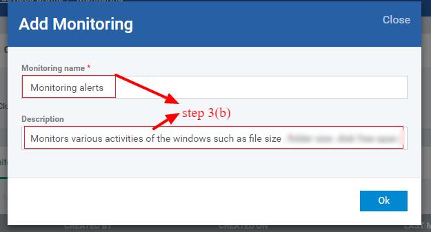 monitor_folder2