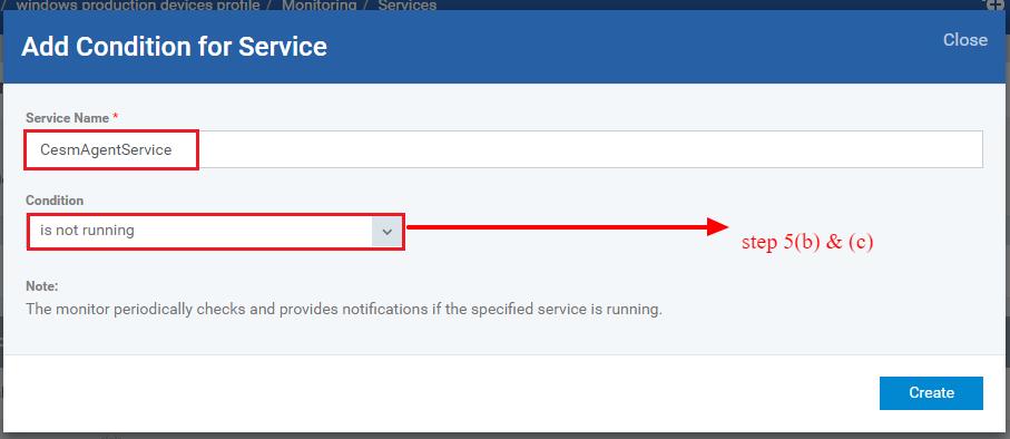 monitor_service4