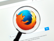 Mozilla, Tor Release Patches to Block Active Zero Day Exploits