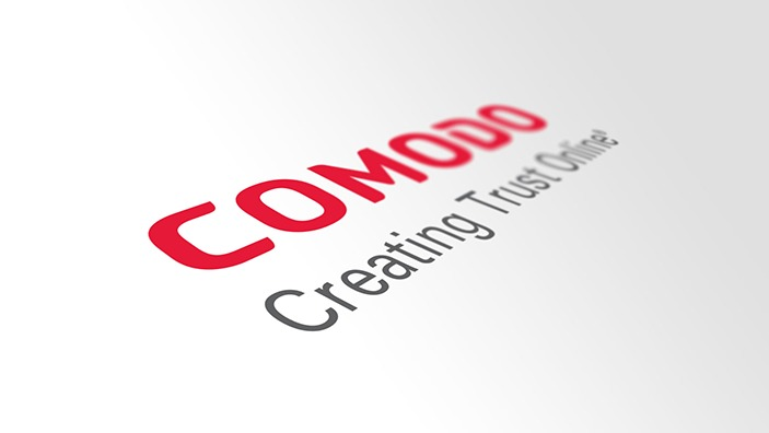 comodo certificate manager