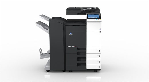 Printer and scanner malware