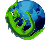 roystonlodge_Alternate_Mozilla_Browser_Icon - Copy
