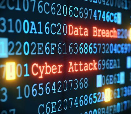 Cyber Attack A02  - thumbnail 39a31170bc28a3a539a1854ed25224bf 455x397 - 5 Biggest Data Breaches in 2019