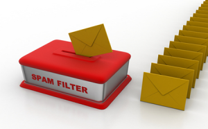 Top anti spam filter  - top anti spam email filter 300x186 - Top Anti-spam Email Filter 2019