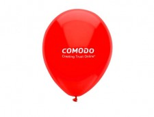 new version of comodo dome