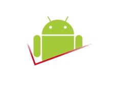 verizon android