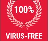 Top Comodo Antivirus