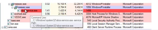 xboxservice